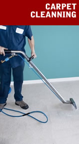 Gold Coast Powerwashing - Carpet Cleaning Services